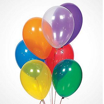 2960c55d58c Wholesale   Bulk Birthday Party Supplies