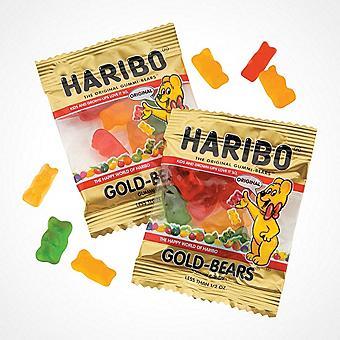 810569d02ba1 Wholesale   Bulk Candy