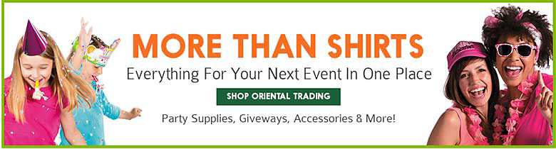 shop at oriental trading for more great finds