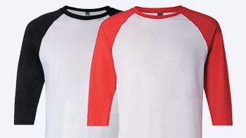 Shop All Shirts · 3 4 Sleeve Shirts b1a0eb6fe