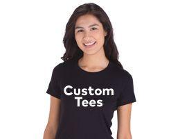 CustomFun365