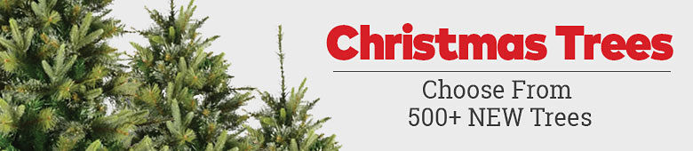 Christmas Trees. Choose from 500+ new trees.