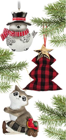 christmas ornaments up to 25 off shop now shop save on fall crafts