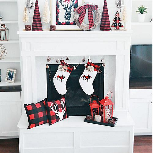 Christmas Decorations & Holiday Decor