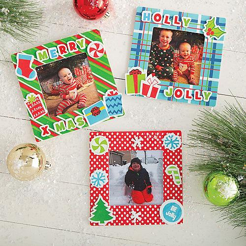 Christmas Store Fun And Affordable Christmas Supplies For