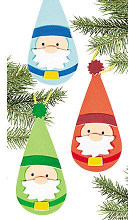 Shop Save On Christmas Crafts