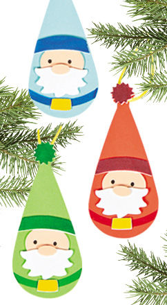 Shop & SAVE on Christmas Crafts