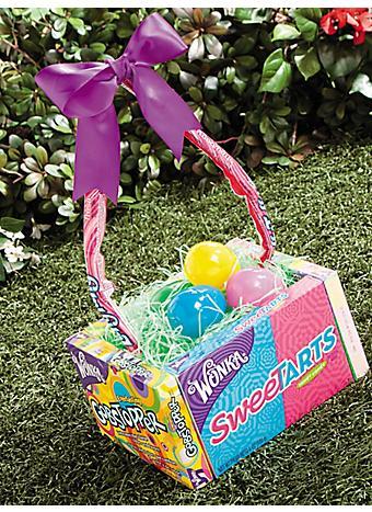 Easter Ideas Easter Recipes Easter Basket Ideas Easter