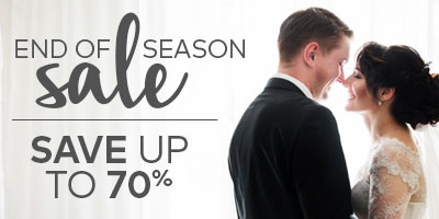 End of season sale. Save Up to 70%
