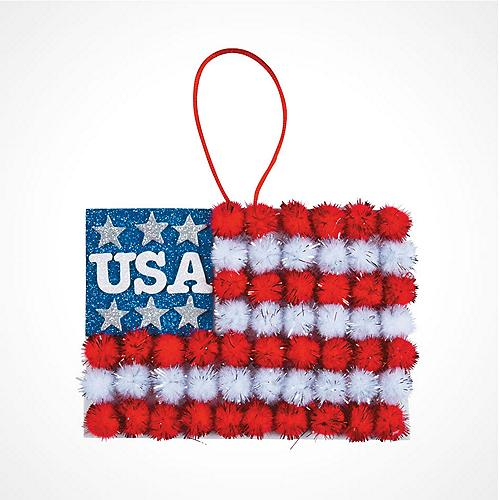 Wholesale Bulk 4th Of July Supplies Fun Express