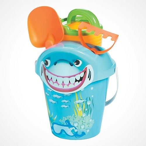 Wholesale & Bulk Summer Fun Supplies | Fun Express