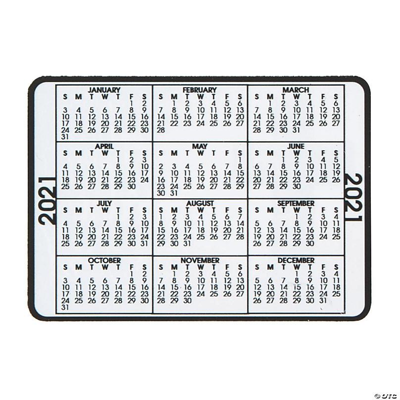 Wallet Calendar 2021 2021 Religious Wallet Calendars   Discontinued