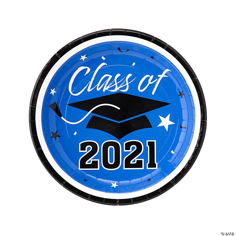 Save on 2021, Graduation | Oriental Trading