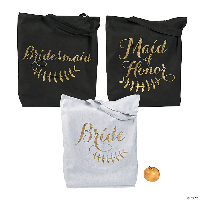 Bridal Party Gifts Oriental Trading Company