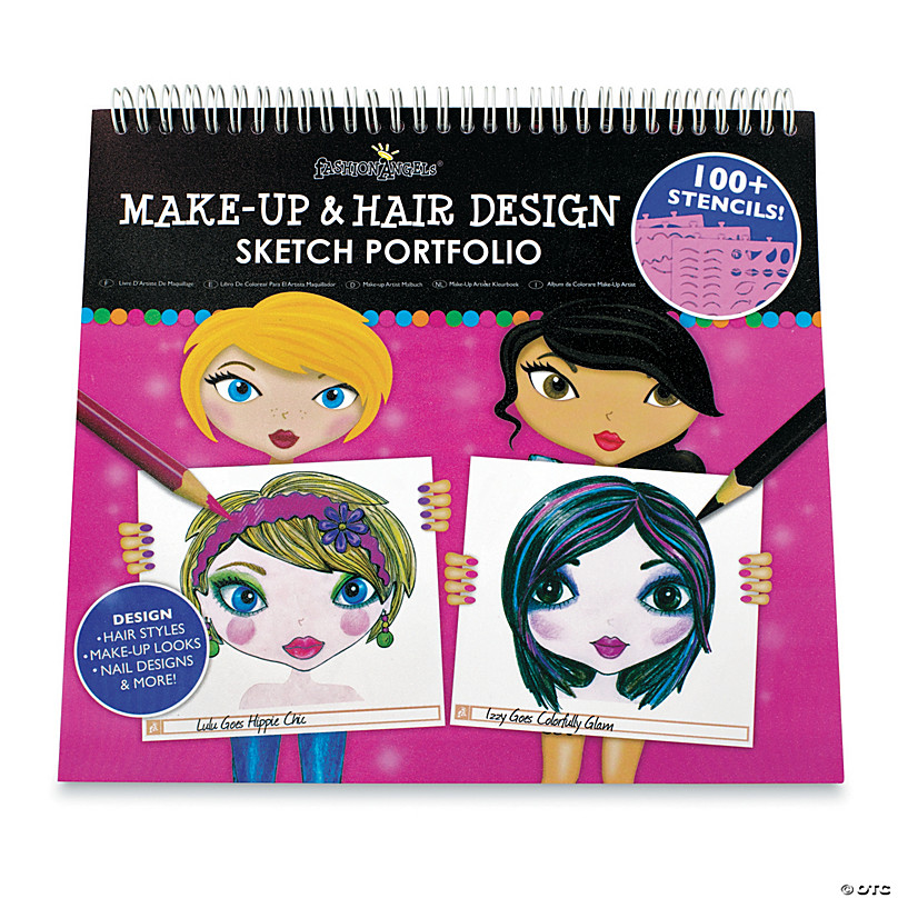 Art Kits For Kids Oriental Trading Company