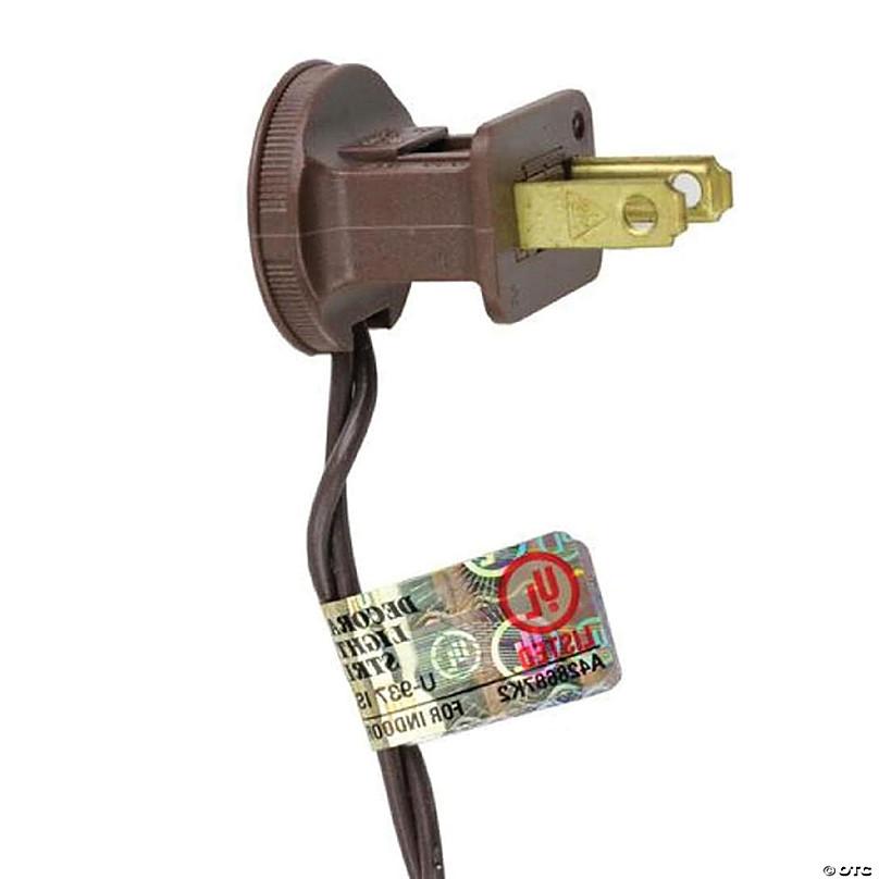 Out of the Blue 57//6043 ca im Geschenkkarton 9 x 5 cm Rotierende Partyleuchte mit 3-farbigen LED mit USB-Anschluss