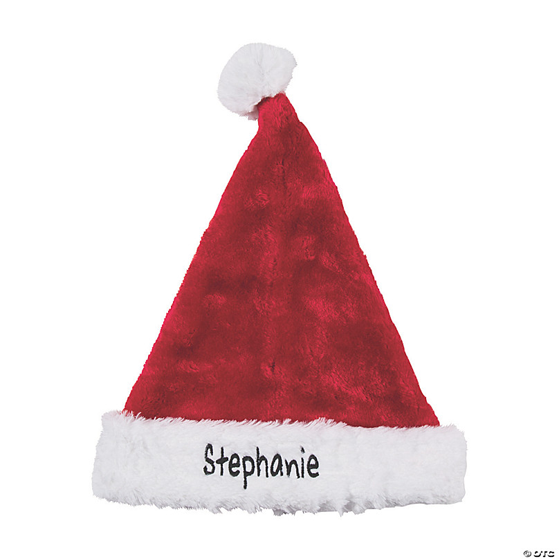 santa hats for all ages oriental trading company santa hats for all ages oriental