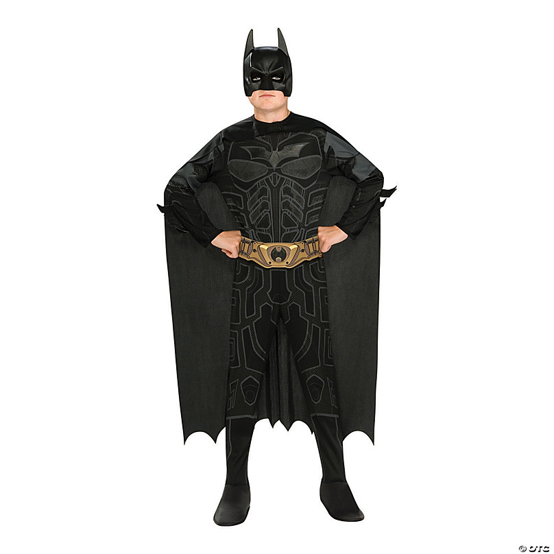 "Green Superhero Cape 36/"" Adult Super Hero Costume Halloween Caped"