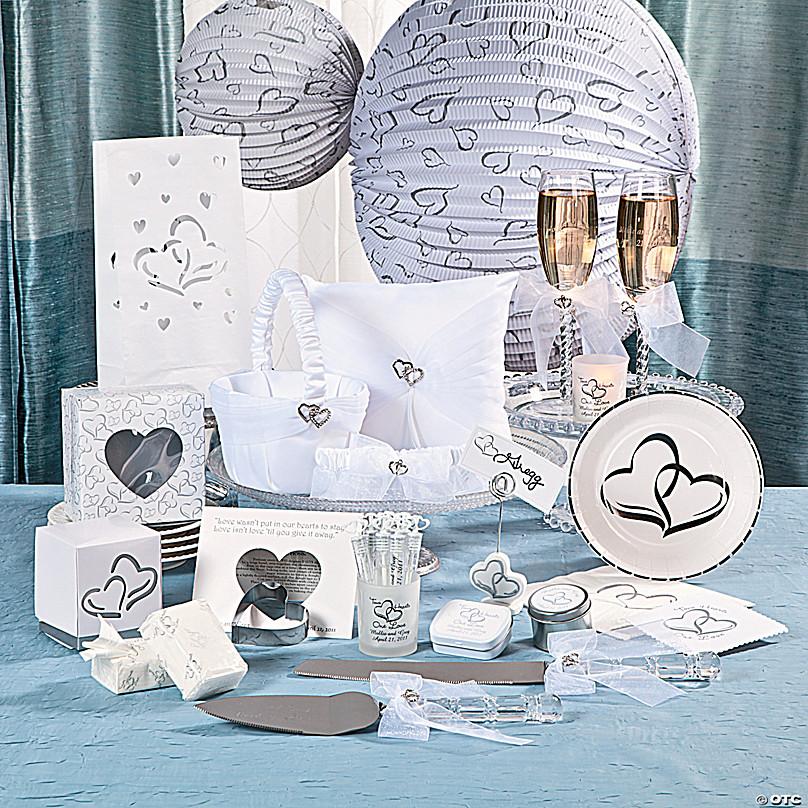 Wedding Themes Wedding Theme Ideas Wedding Collections