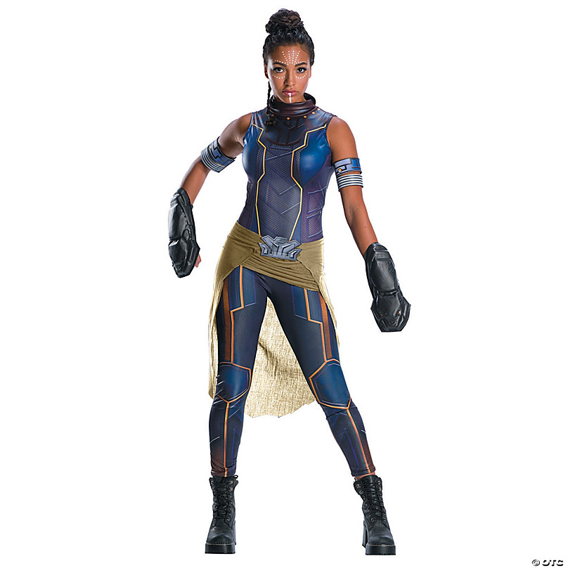Women S Superhero Costumes Oriental Trading Company Shop for captain marvel costumes in avengers costumes. women s superhero costumes oriental