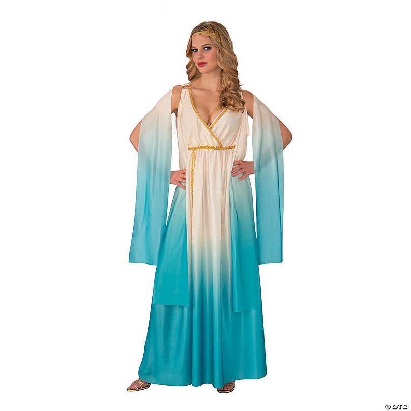 Roman Greek Costumes Kids Adults Oriental Trading Company