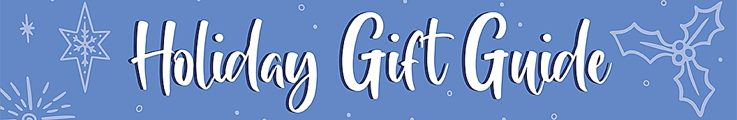 MindWare Holiday Gift Guide