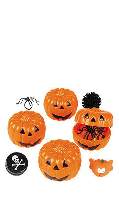 shop now find toys games treats for fright night