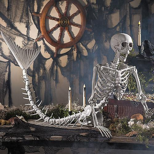 Happy Halloween Tips On Home Decoration 1: The Halloween Store: 5,000+ Costumes, Decorations, Candy, Craft Items