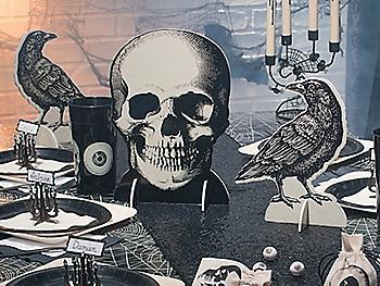 2019 Halloween Decorations Scary Indoor Outdoor Halloween Decor