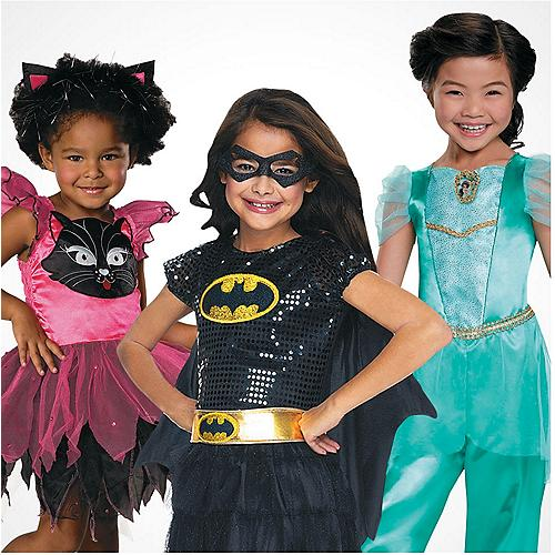 fa69813ca 5000+ Halloween Costumes for Kids & Adults 2019 | Oriental Trading ...