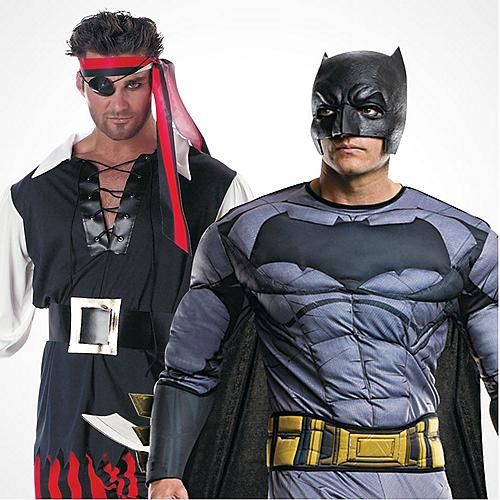 02375ee81e 5000+ Halloween Costumes for Kids   Adults 2019
