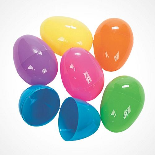 Wholesale & Bulk Easter Supplies   Fun Express