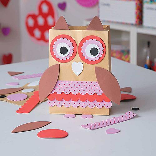 free kids craft ideas crafts for crafts preschool crafts craft 4509