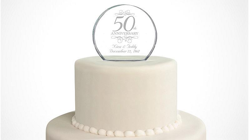 Anniversary Party Ideas 25th Anniversary Party Ideas 50th