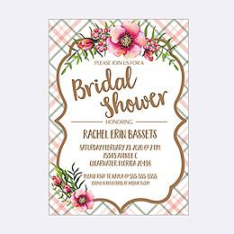"0dc95184d01c2a Bridal Shower Supplies. "" (1877 total). Decorations. Tableware. Invitations"