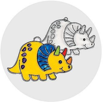 Dinosaur Party Supplies Decorations