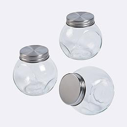 Unique Favor Containers