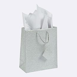 Unique Favor Containers Gift Bags