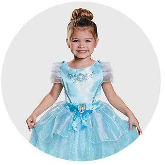 8dea1750e714 Girls  Halloween Costumes