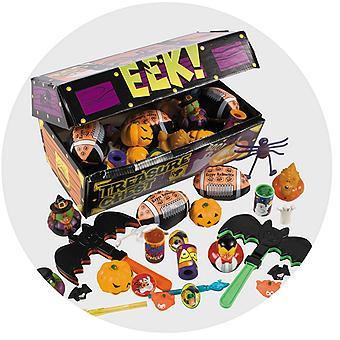 halloween assortments toy assortments wholesales toys toys in bulk