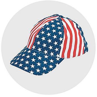 4369e3890da Baseball Caps
