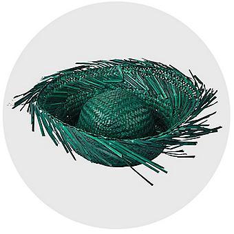 Straw Hats 99d3d6e190ff