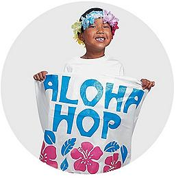 Luau Party Supplies Decorations
