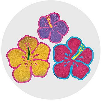 Luau Party Decorations Hawaiian Party Decorations Oriental