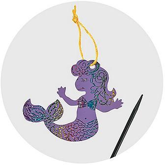 8b452140fb1 Mermaid Toys