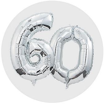 Milestone Birthday Party Supplies