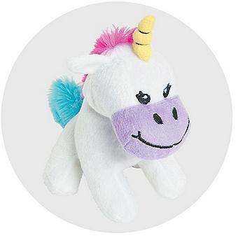 2095a77b7f6 Unicorn Party Supplies