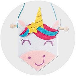 a8f06cac887 Unicorn Party Supplies