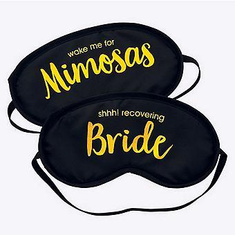 6a4a88b459f Bachelorette Party Supplies | Marry Me