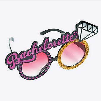 947463190d1 Bachelorette Party Supplies
